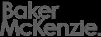 client_baker_mckenzie