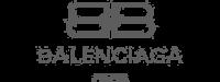 client_balenciaga