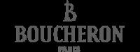 client_boucheron
