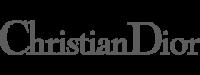 client_christian_dior