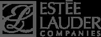 client_estee_lauder
