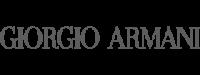 client_giorgio_amani