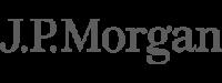 client_jp_morgan