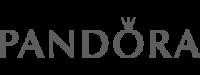 client_pandora