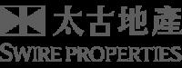 client_swire_properties
