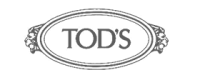 client_tods