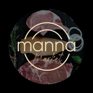 Manna Market